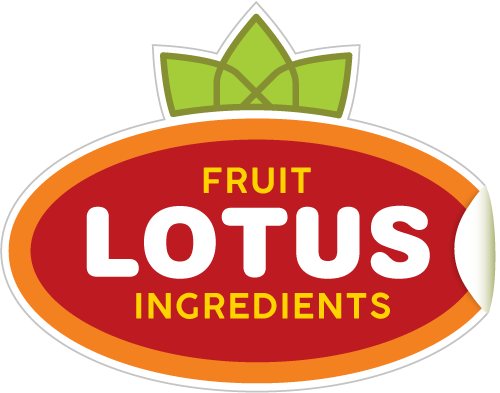 Lotus Fruit Ingredients