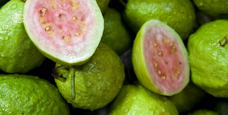 Notre coeur de métier : la sélection de fruits transformés de première qualité provenant du monde entier